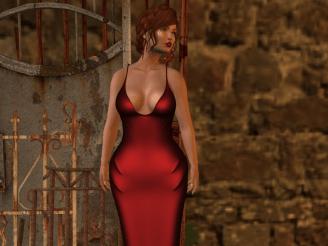 reddress_001