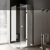 Dusche Ablaufrinne Test ~ Raum und Mbeldesign Inspiration