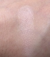 Swatch NARS dual-intensity Topless