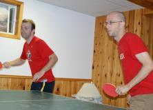 Tri-pong