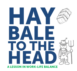 hay-bale-to-the-head