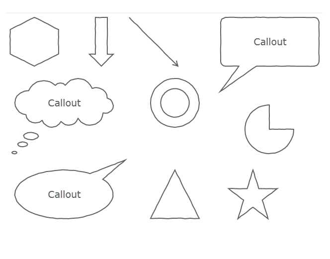 Le prototypage d'interfaces avec Expression Blend 4 et