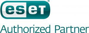 ESET Authorized Partner