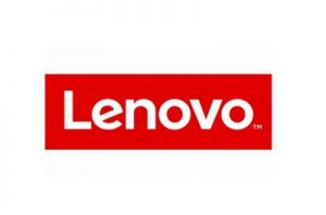 Lenovo Authorized Partner