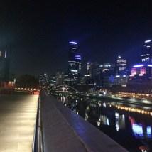 Southbank, Melbourne, VIC