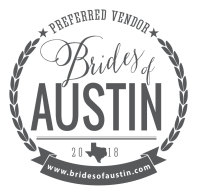 Brides of Austin Best Austin Wedding Vendor