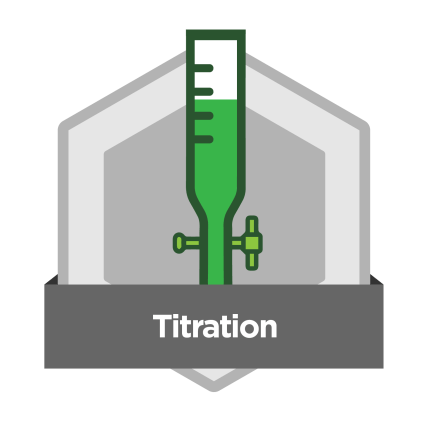 titration-badge-uoe