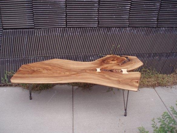 Cottonwood Woodworking