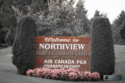 Welcome to Northview Golf and Country Club