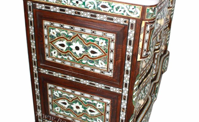 Moroccan Home Furniture Moroccan Furniture Los Angeles