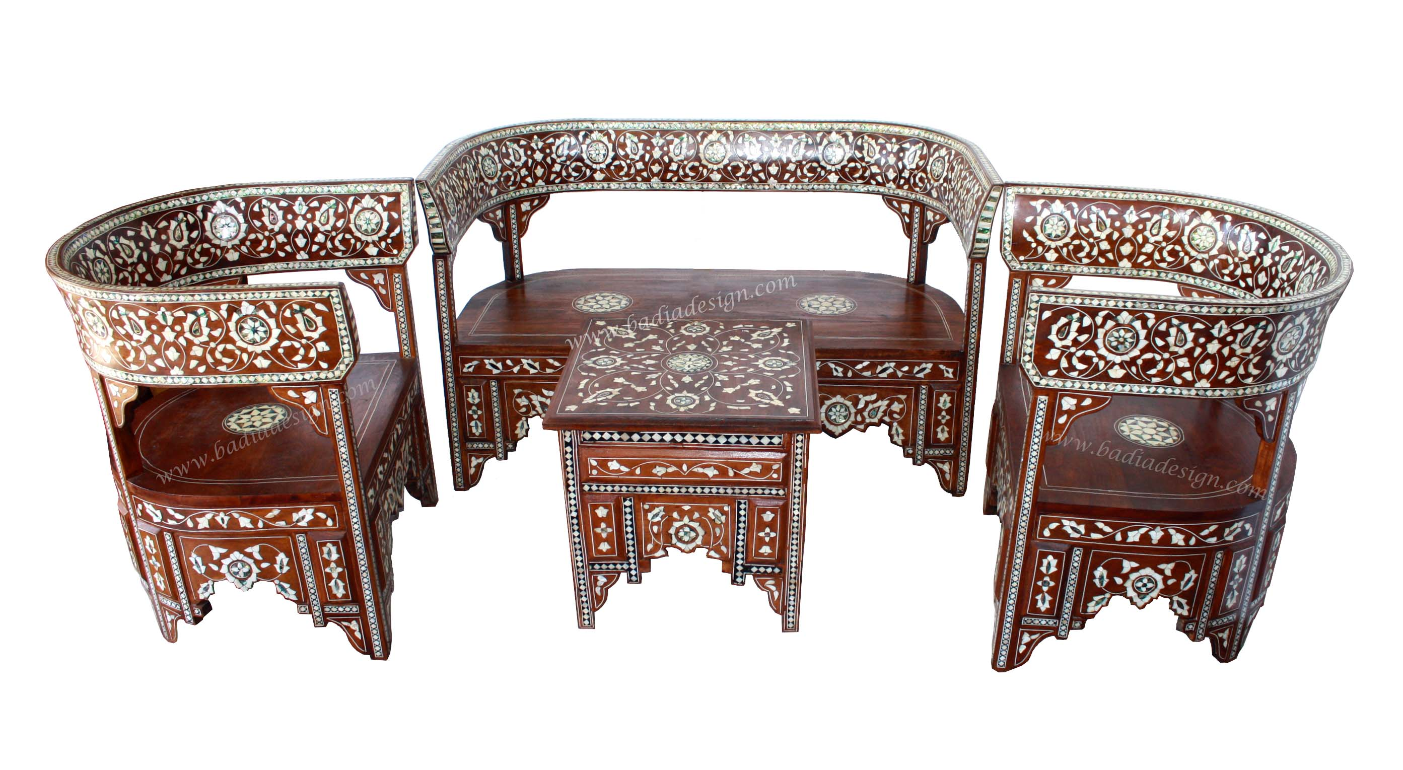 Moroccan Home Furniture  Moroccan Furniture Los Angeles