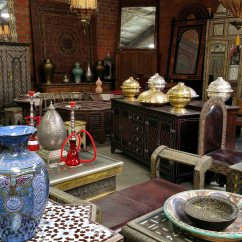Wholesale Chairs And Tables In Los Angeles Child Sized Home Decor Moroccan Furniture