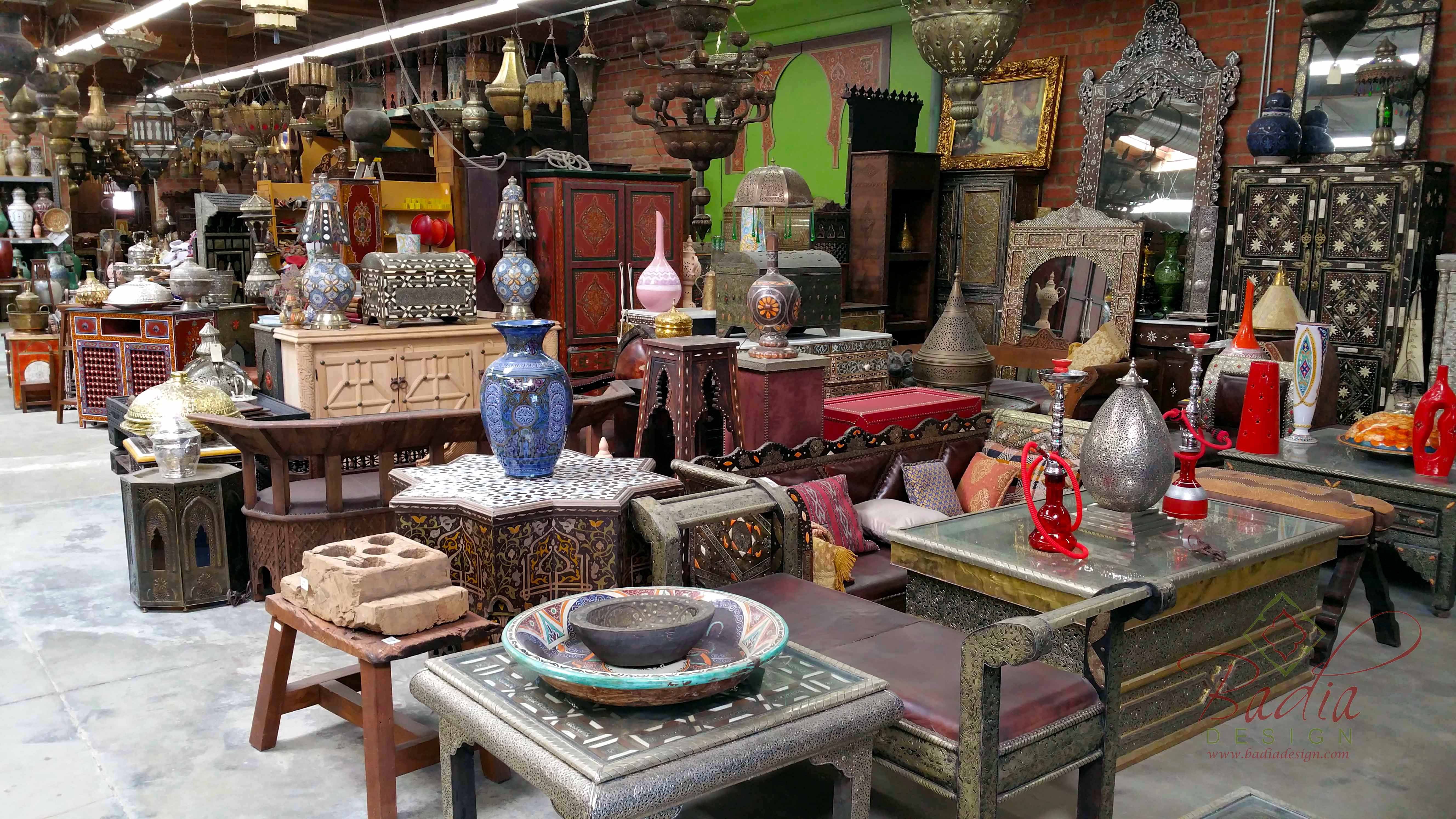 wholesale chairs and tables in los angeles fabric dining room uk home decor moroccan furniture