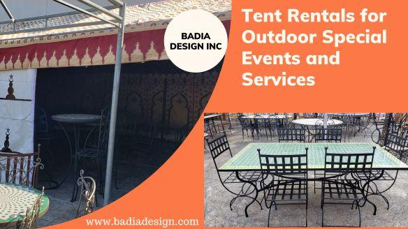 https badiadesigninc wordpress com category moroccan outdoor indoor furniture