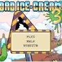Bad Ice Cream 2 Unblocked Blue Arc Games Gamewithplay