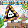 Bad Ice Cream Unblocked