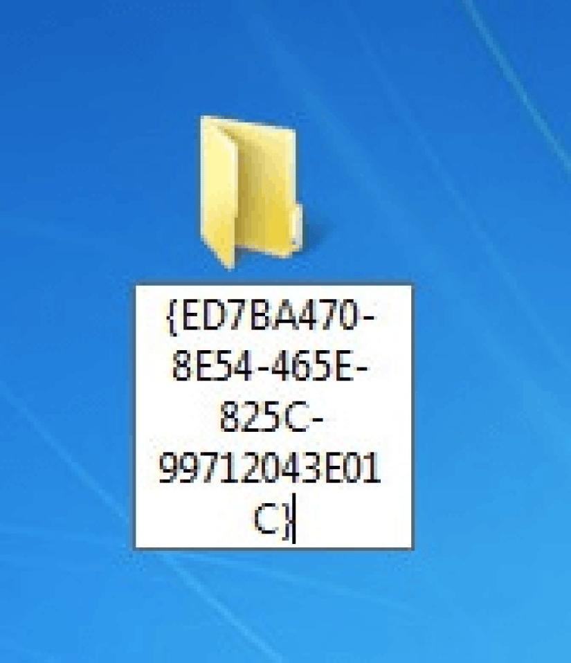 enable-god-mode-rename-folder