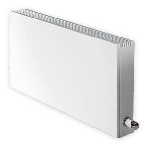 Jaga Strada radiator 200 x 500 type 6 341 Watt