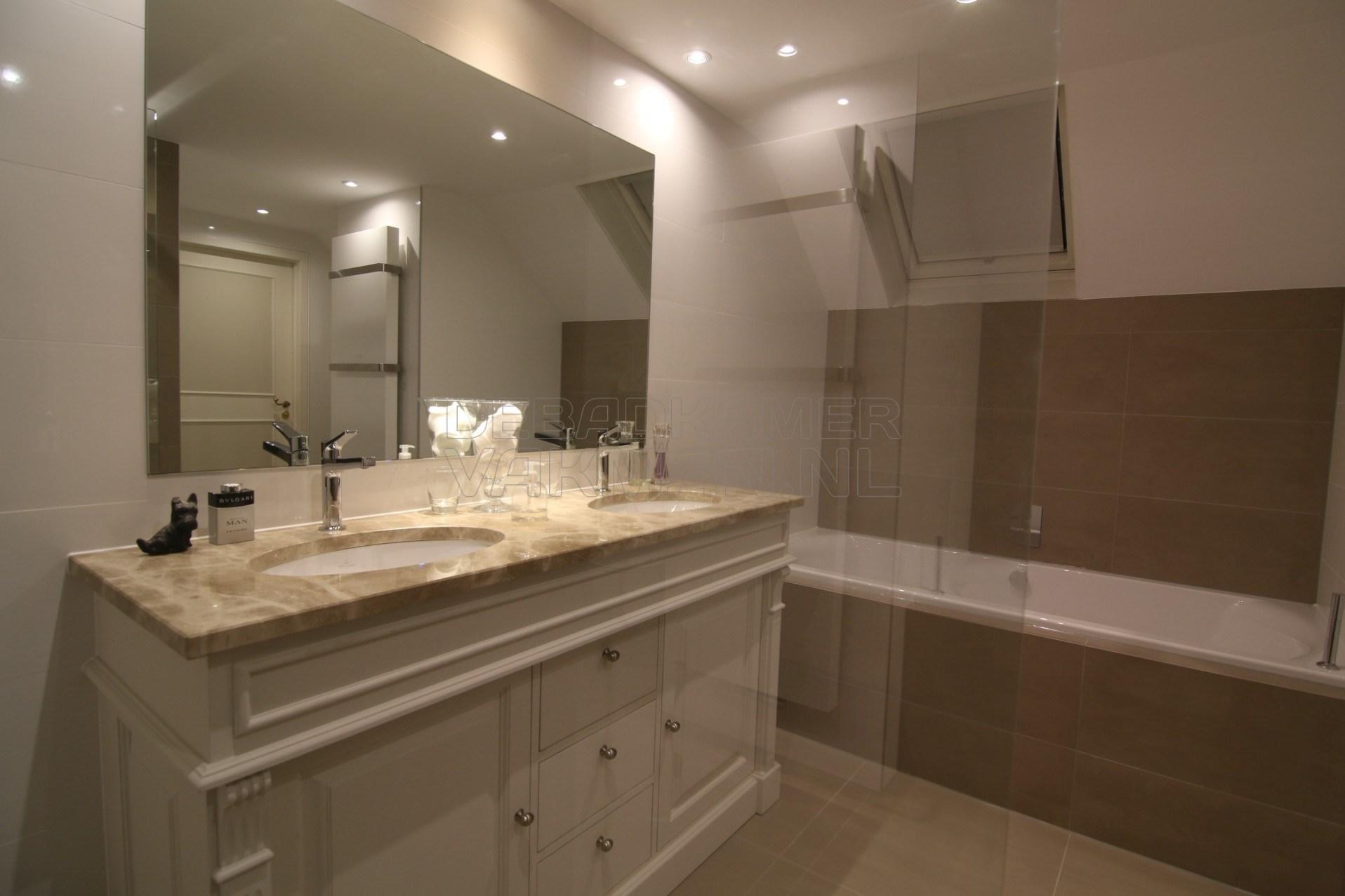 Waterdichte Coating Badkamer : Concept u badkamervakman u complete badkamer verbouwingen