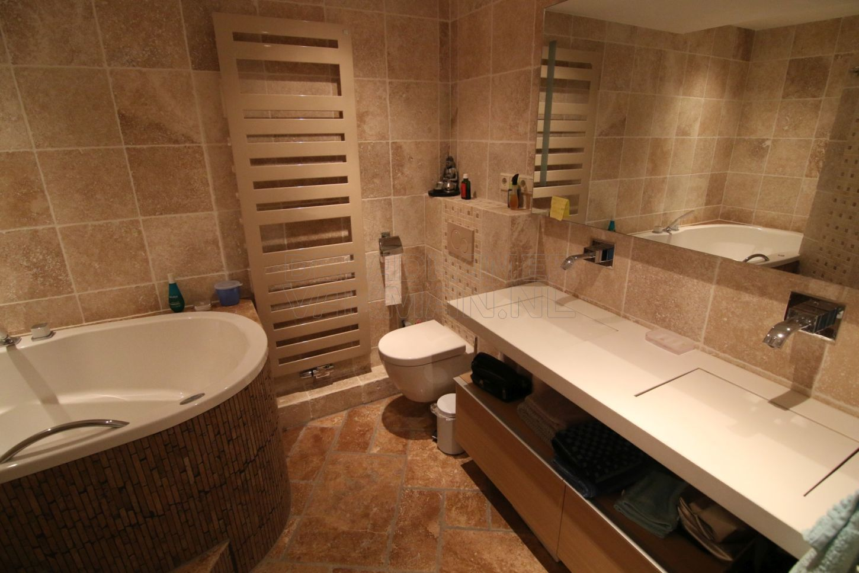 Alles Voor Badkamer : Verbouwingen u badkamervakman u complete badkamer verbouwingen