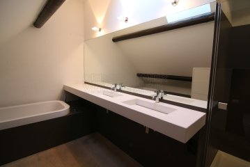 Badkamervakman u2013 complete badkamer verbouwingen u2013 1500 succesvolle