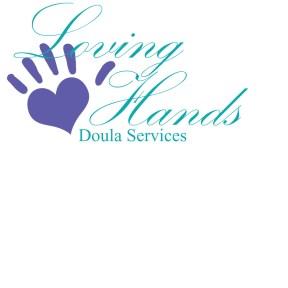 lovinghands-logo1