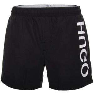 HUGO Saba Swim Shorts * Gratis verzending * * Actie *