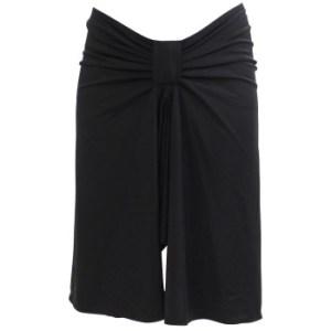 Femilet Tanzania Multi Skirt * Gratis verzending *