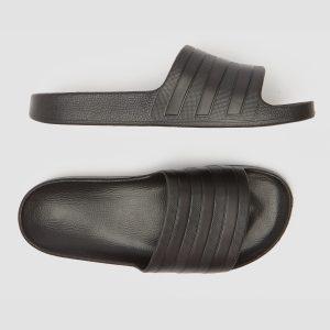 adidas Adidas adilette aqua heren