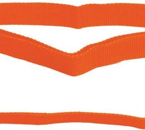 Swim Secure reserveheupband zwemmen 58 108 cm polyester