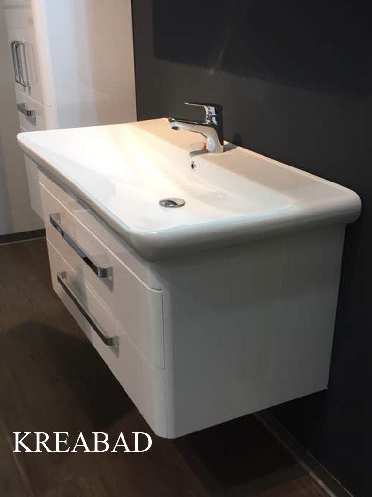 Badmbel  Badezimmer Badmoebel Komplett set  Badshop Baushop Badezimmer Mbel Hochwertige