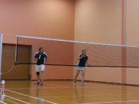 SG Siemens Erlangen Badminton | Die Webseite fr ...