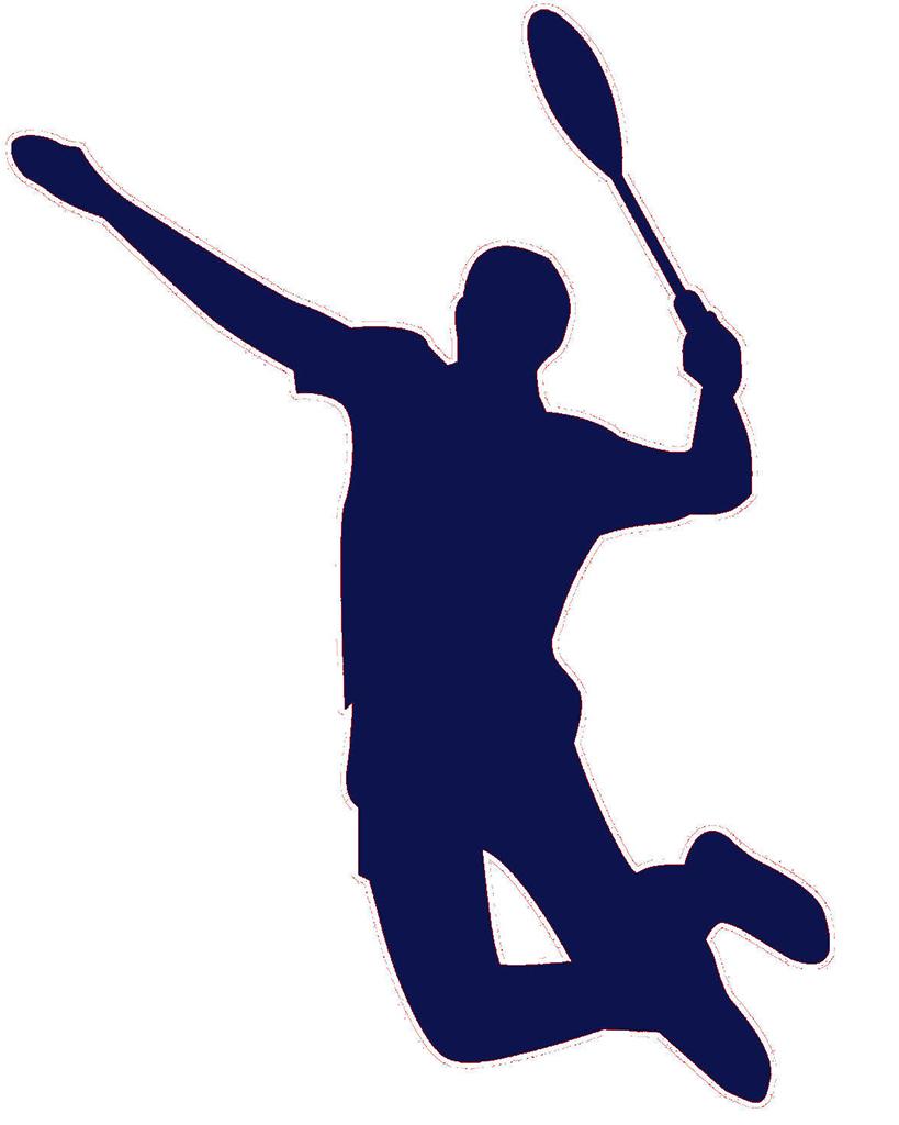 RPI Badminton Club  Troy NY