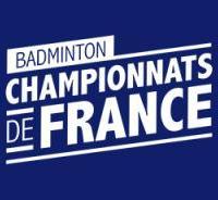 Badminton - Championnats de France