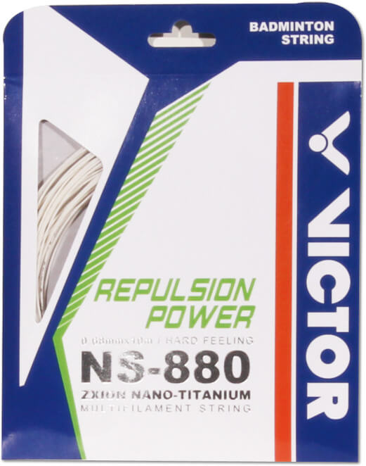 Victor NS 880Z Strings