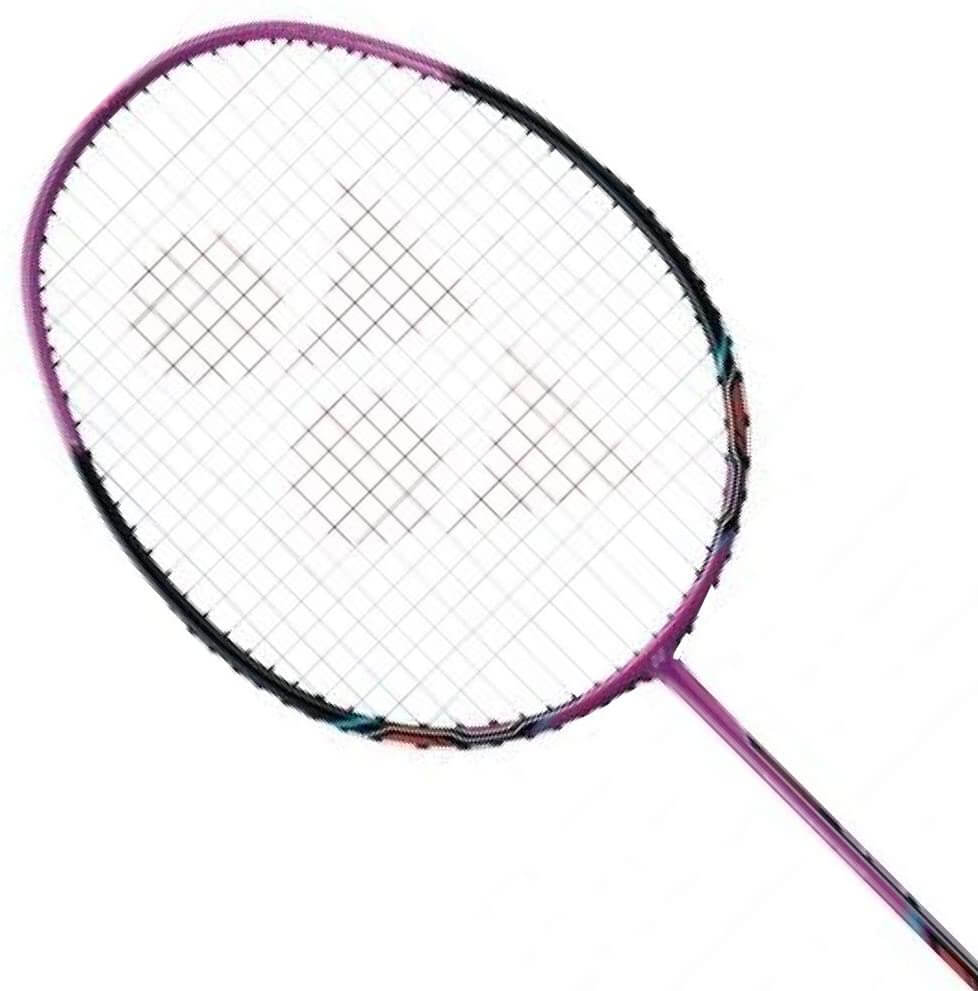 4 Best Badminton Rackets for Beginners