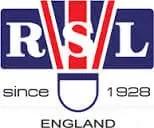 RSL logo