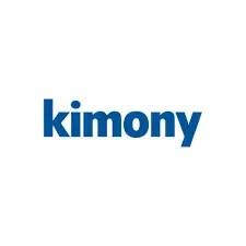 Kimony logo