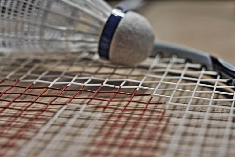 How Often Should you Replace Your Badminton Strings?