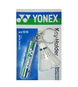 Read more about the article The Complete Guide to Yonex Badminton Accessories