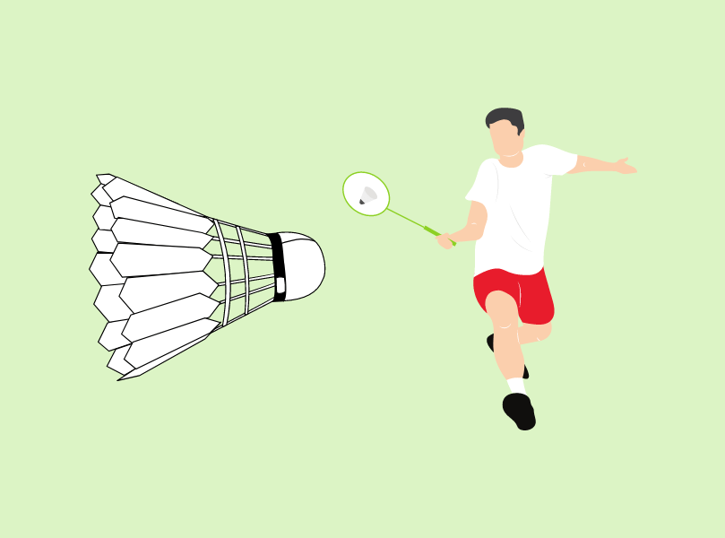 You are currently viewing When was Badminton Invented?