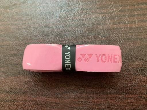 Yonex Hi Soft Grap