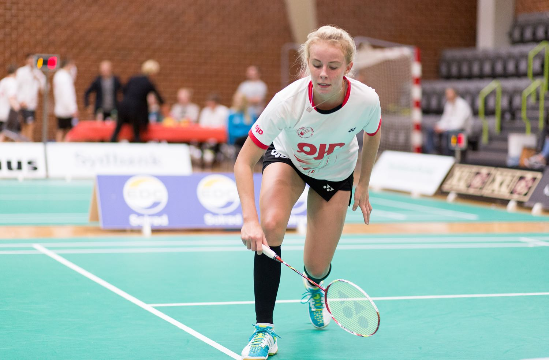 Anders Antonsen – Side 2 – BadmintonBladet