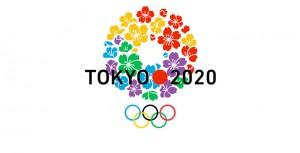 olympische-spelen-tokyo