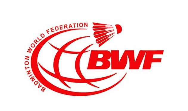 BWF gaat weer testen met nieuwe puntentelling