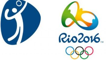 volleyball-rio-2016-olympics-format-qualifying-criteria-medalists-summer-olympics