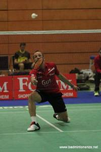 BV Mülheim - BC Beuel (107)