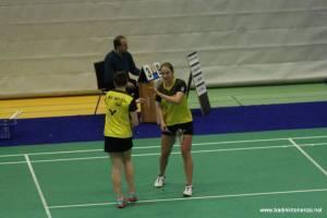 BV Mülheim - BC Beuel (24)