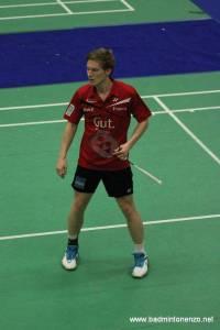 BV Mülheim - BC Beuel (53)