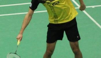 Erik Meijs